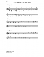 1-8ve chromatic scales_vn