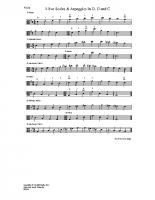 1-8ve scales_arpeggios_va