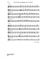 1-8ve scales_arpeggios_vn