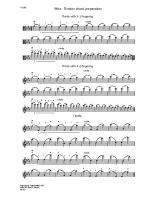 10ths broken chord preparation_va