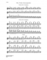 10ths broken chord preparation_vn