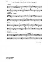 2-8ve harmonic minor scales & arpeggios_va