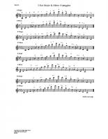 3-8ve major & minor arpeggios_vn