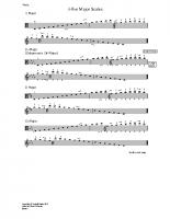 3-8ve major scales_va
