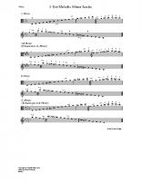 3-8ve melodic minor scales_va