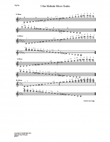 3-8ve melodic minor scales_vn