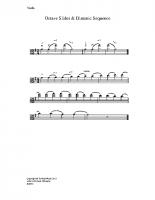 8ve slides & diatonic sequence_va