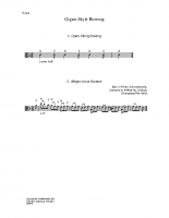 Gigue-style bowing_va