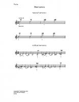 Harmonics_vn