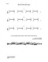 Hook stroke bowings_vn