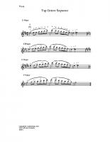 Top-8ve sequence_va